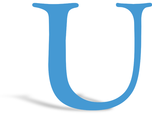 u_shadow