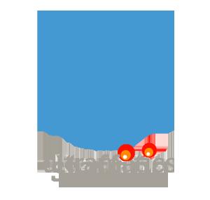 u-staffing